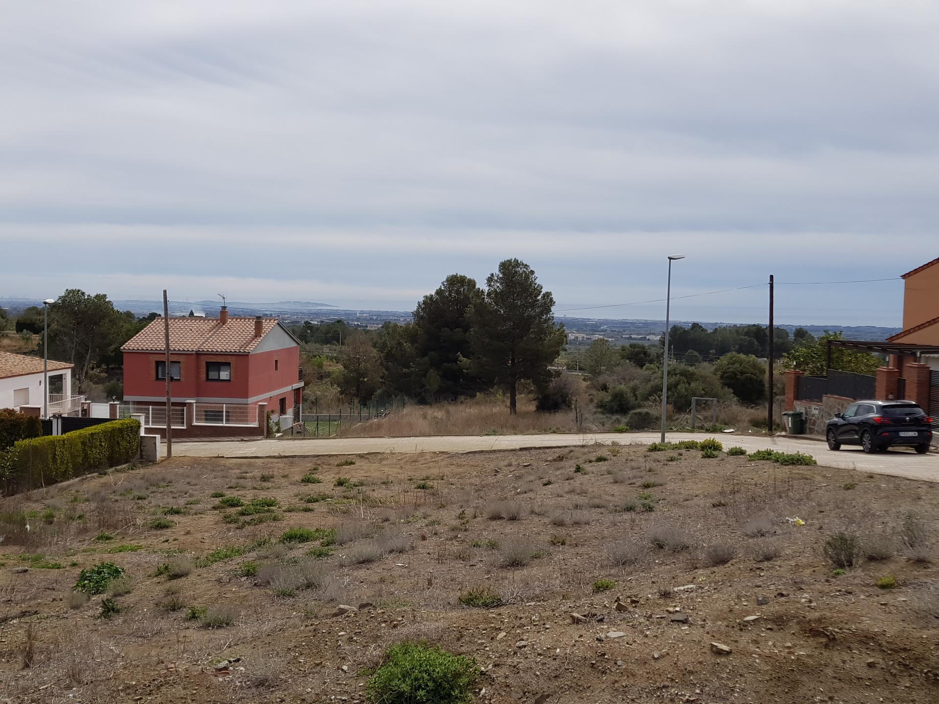 Terreny -                                       Riudecanyes -                                       0 dormitoris -                                       0 ocupants