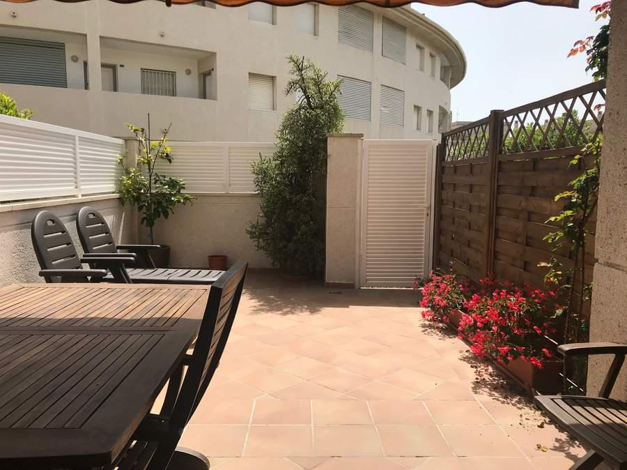 Casa -                                       Cambrils -                                       3 dormitoris -                                       0 ocupants